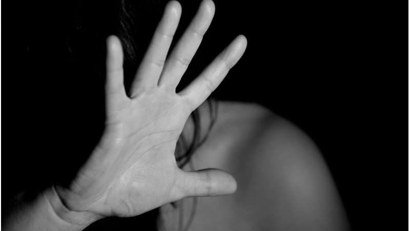 Partnering with clergy to prevent domestic violence