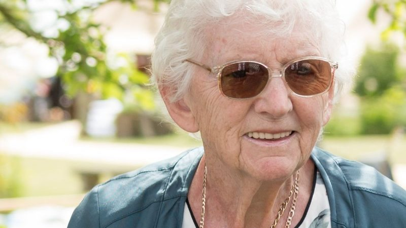 Dementia patient, 83, kicked out of care home after family told to find £136,000
